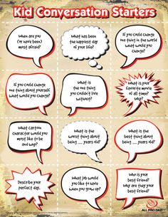 Peer pressure isn& something that kids should face alone or feel like they& hopeless situations. Talk with your teen about standing against peer pressure by using these conversation starters from All Pro Dad. Conversation Starters For Kids, Conversation Topics, Relation D Aide, Communication Orale, Family Communication, Girl Scout Juniors, Peer Pressure, Thinking Day, Thinking Skills