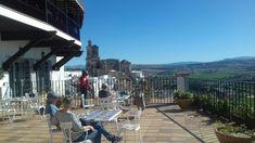 Cadiz, Andalucia, Outdoor Decor, Home Decor, Arches, Decoration Home, Room Decor, Home Interior Design, Home Decoration