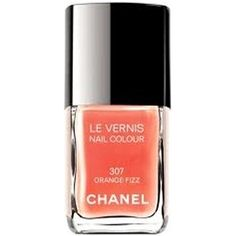 CHANEL - Le Vernis CHANEL at Loja Glamourosa
