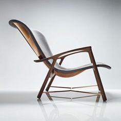 Silhouette Chair | Extraordinary Furniture | Furniture | Luxury Gifts & Homeware, Furniture, Interior Design, Bespoke