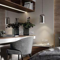 Продолжение проекта в Питере совместно с @alexey_volkov_ab Спальня. #интерьер #coronarender #3dvisualization #дизайн #дизайнпроект #дизайнинтерьера #интерьерквартиры #interior #interiordesign #design