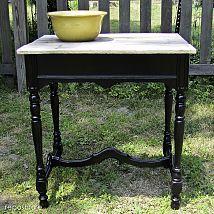 Reclaimed Pallet Wood Table#1537289/reclaimed-pallet-wood-table?&_suid=1369575064359004300317812177745