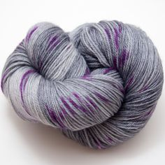 Yarn Carnival High Wire 3-Ply