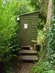 composting toilet                                                                                                                                                     More