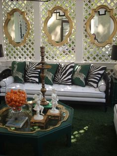 Image result for kennedy home furniture mirror