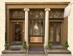 Philadelphia Day Spa, Terme Di Aroma    Lucky mag recommends Thai Yoga massage (ask for Tajsha Lewis)