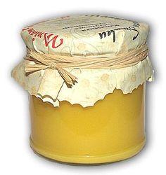 Nie ma dobrego smażenia bez masła ghee (klarowanego).