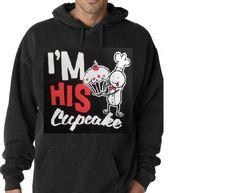 cool t-shirtHoodies: bazinga movies cute hoodies shirt black hoody shirt hoodie unisex 6f0vciGUp