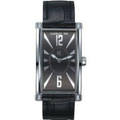 Damen Uhr Cerruti CRN001A272A