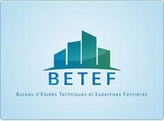 Logo Bureau d'architecture