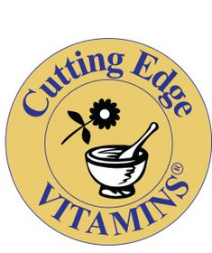 quality information and natural health products, skincare, vitamins, dietary supplements for your general health and well-being quality natural health products at affordable prices. There's something for everyone in our CuttingEdgeVitamins online store, Including skincare,petcare, suncare, cosmetics,and more, We offers a choice of engaging health articles that are informative and inspiring.