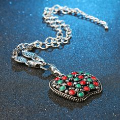 fashion necklaces for cheap fashion jewelry wholesale