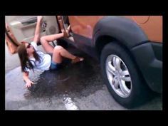 funny video fail: just for laughs hahahahahahaa