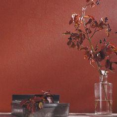 Collection ETNA  #wallpaper #papierpeint #decoration