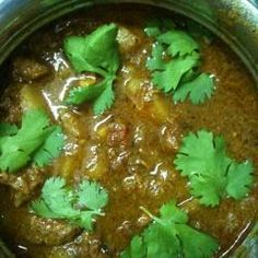 ... mutton recipes on Pinterest | Rogan josh, Curries and Lamb curry