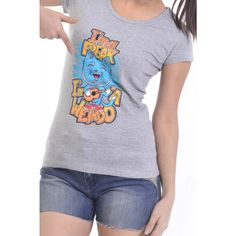 http://www.stitche.com/offers/combo-offers/3-solid-tees-for-rs-699.html