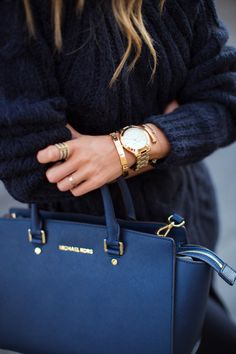 song-of-style-michael-kors-bag-michael-kors-watch