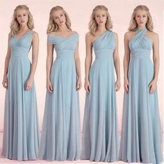 The+cheap+bridesmaid+dresses++is+fully+lined,+4+bones+in+the+bodice,+chest+pad+in+the+bust,+lace+up+back+or+zipper+back+are+all+available,+total+126+colors+are+available.+ This+dress+could+be+custom+made,+there+are+no+extra+cost+to+do+custom+size+and+color. Description+of+cheap+bridesmaid+dre...