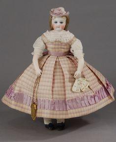 Carmel Doll Shop - Spectacular Fashion Dresses and Ensembles.