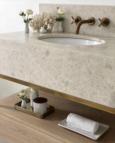 Bathroom Design Layout, Bathroom Design Luxury, Luxury Master Bathrooms, Chic Bathrooms, Diy Bathroom Remodel, Diy Bathroom Decor, Bathroom Ideas, Powder Room Design, Interior Design Photography
