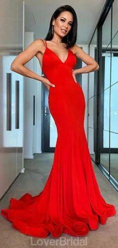 Sexy Red Backless Mermaid Cheap Long Evening Prom Dresses, Evening Party Prom Dresses, 12338 Sexy Re Cheap Formal Dresses, Black Prom Dresses, Prom Dresses Online, Prom Party Dresses, Ball Dresses, Occasion Dresses, 8th Grade Prom Dresses, Tea Length Bridesmaid Dresses, Black Cocktail Dress