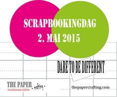 Finn frem ditt favoritt prosjekt og send det inn NÅ til The Paper Crafting :-) Paper Crafting, Scandinavian, Chart, Magazine, Magazines, Paper Crafts