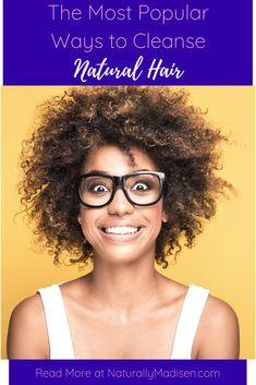 Hair Serum Heat Protector #hairinspo #HairSerum