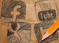 Hoe start u met sociale media in de klas