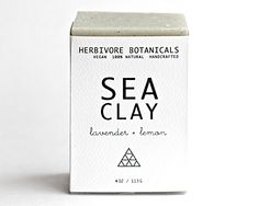 This soap contains a generous portion of Dead Sea Clay. Dead Sea Clay comes from the Dead Sea one of the deepest and saltiest bodies of water on earth. This clay is nutrient and mineral rich in addition to being detoxifying. It pulls toxins from deep within while nourishing, hydrating and replenishing your skin with 26 essential minerals from the Dead Sea. This combination of detoxing and nourishing qualities will leave your skin soft, glowing and renewed without drying it out.