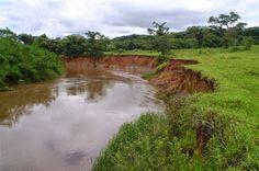 BioOrbis: Assoreamento de rios: o que é e como evitar