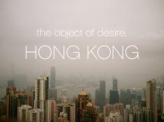 #Victoria Peak, #Hong Kong, #dreams