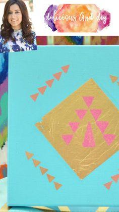 Boheme - Velvet Finishes Turquoise Painted Furniture, Distressed Furniture Painting, Shabby Chic Furniture, Cool Furniture, Shades Of Turquoise, Furniture Inspiration, Tiffany Blue, Humane Society, Paint Colors