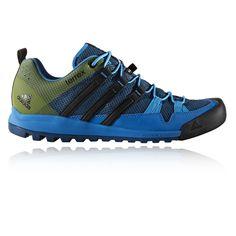 the best attitude f0cb1 a6c12 adidas Shoes   Trainers. Calzado DeportivoRopa ...