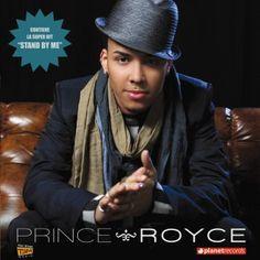 Prince Royce - Corazón Sin Cara Lyrics | Musixmatch