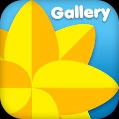 Gallery by Photo App Gallery Price: Free November 17 2017 at 07:46AM via AppZapp http://ift.tt/2yO7Gvt http://ift.tt/2j2AU3b November 17 2017 at 07:59AM