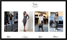 blog de moda: DICAS DE MODA INVERNO(LOOKS)