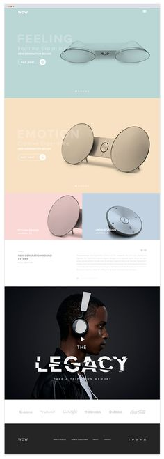 Web design, page layout, industrial design, text, brand png Website Layout, Web Layout, Layout Design, Website Web, Website Ideas, Create Website, Gui Interface, User Interface Design, Website Design Inspiration