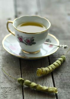 """500px / Photo """"sage tea"""" by baris can"""