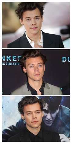 Dunkirk premiere⤷ London - Dunkerque - NYC
