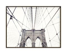 """""""A Classic"""" - Art Print by Caroline Mint in beautiful frame options and a variety of sizes."""