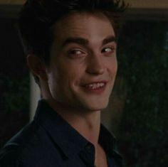 Twilight Jokes, Twilight Scenes, Twilight Wolf, Twilight Saga Series, Twilight Edward, Twilight Cast, Twilight Photos, Edward Bella, Twilight Movie