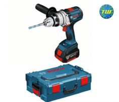 http://www.twwholesale.co.uk/product.php/section/10231/sn/GSB18VE-2-LIRS Bosch GSB18VE-2-LIRS Professional Robust Series 18V Combi Drill With x2 4.0Ah Li-Ion Batteries & LBoxx
