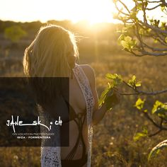 photography by janeski. Ibiza Formentera, Professional Photography, Sunrise, Country, Movie Posters, Rural Area, Film Poster, Popcorn Posters, Sunrises