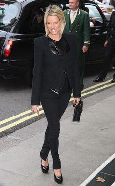 Caroline Stanbury Ladies of London   Fashion.   Pinterest   Summer ...