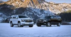 2018 Chevrolet Suburban Horsepower, Changes, Performance, Price– Chevrolet's earliest Suburban from the collection is one step of getting some essential up-dates, and as we have discovered out it will come something in 2017 as the 2018 Chevrolet Suburban. The full-size automobile that can provide up to nine travelers will get the mid-cycle renew on the surface and internal, but a bigger factor, the changes will happen under the bonnet. There are many benefits and drawbacks related to…