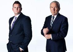 Apprentice-winner-Ricky-Martin-with-Alan-Sugar