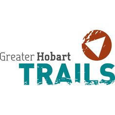 Greater Hobart Trails | Bush walking, bike riding, mountain biking, horse riding and urban tracks in Hobart, Kingborough, Derwent Valley,
