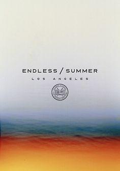 Endless Summer Jake Owen 1000+ images about HT ...