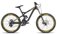 SUPREME DH 2014 A LA CARTE Bicycle, Boutique, Vehicles, Cards, Bicycle Kick, Bicycles, Car, Bmx, Bike