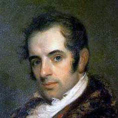 Discover more about popular writer Washington Irving, author of the classic stories <i>Rip Van Winkle</i> and <i>The Legend of Sleepy Hollow</i>, at Biography.com.